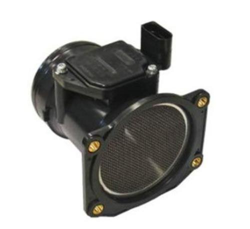 Mass Air Flow Sensor 95-05 Audi VW Golf Passat 2.0L 06A906461B