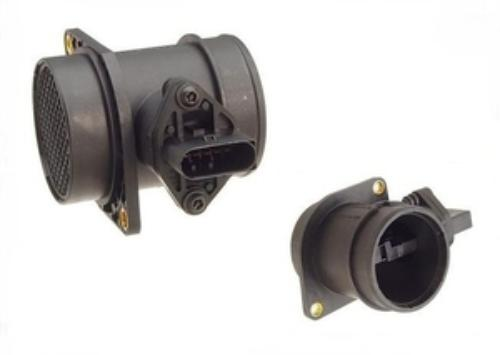 Mass Air Flow Sensor VW Cabrio 00-02 0280218023 06A906461C