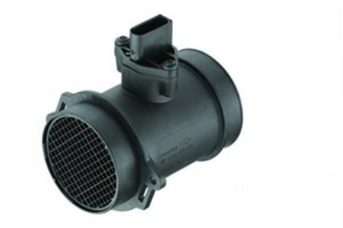 MAF Air Flow Sensor Dodge Freightliner-Sprinter Mercedes 0000941048 0280217517
