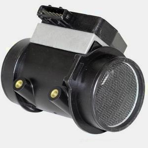 Electric Fuel Pump Oil Separator Perkins Applications 4132A015 4132A016