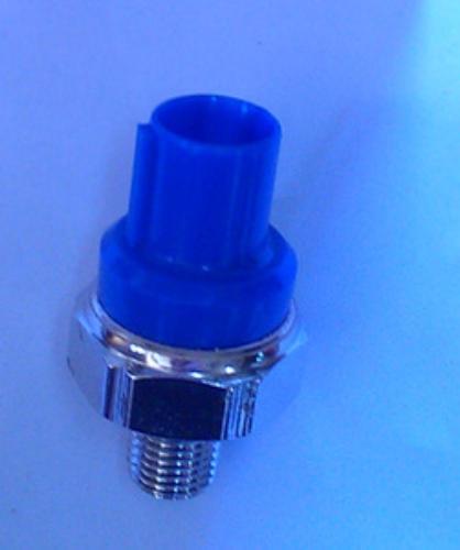 30530P2MA01 New Knock Detonation Sensor Honda Acura 96-04
