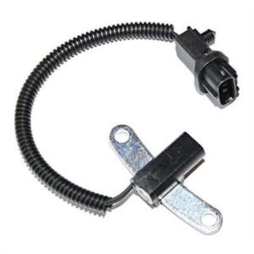 56027865AB Crankshaft Position Sensor Jeep Wrangler