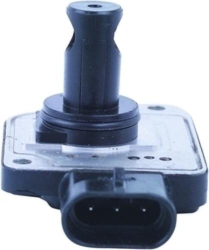 Mass Air Flow Sensor Buick Cadillac 24505520 74-50008 24505519