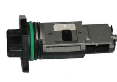 Mass Air Flow Sensor Volvo 850 C70 S70 V70 0280217002 1366220