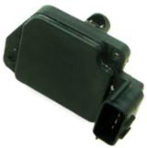 Mass Air Flow Sensor MAF Nissan D21 Pickup AFH55M12 74-50050