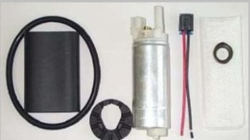 E3240 EP240 FE0040 Electric Fuel Pump Chevrolet Buick Cadillac