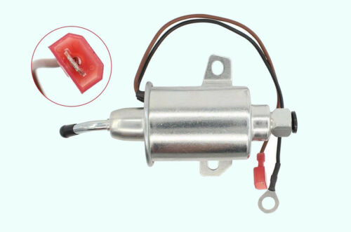 Fuel Pump For Onan Generator Cummins A029F889 149-2311-02 E11007